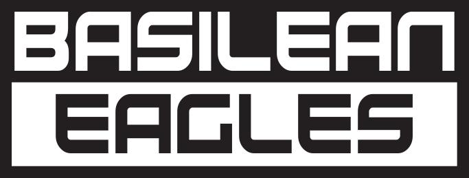 Basilean Eagles